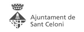 Ajuntament de Sant Celoni